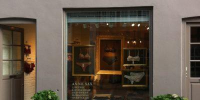 anne-sax-butik-1190x650