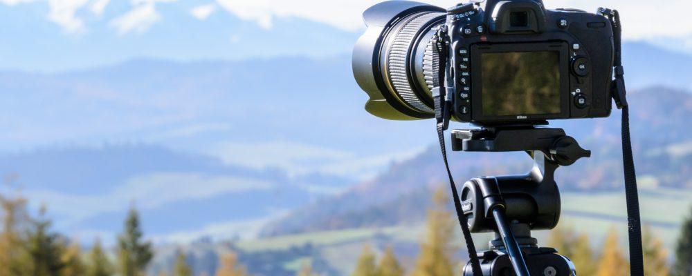 camera-dslr-landscape-212372 (1)