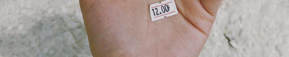 hand-palm-hand-price-1201721