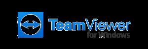 teamviewer_windows
