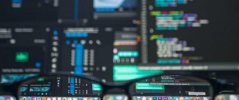 virtueltdatacenter1